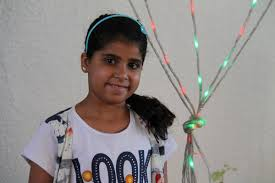 unicef on i would like to be a teacher one day just unicef on i would like to be a teacher one day just like my mother banin 11 at school in amman