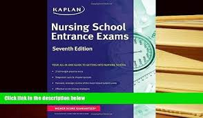 Mayland Community College Nursing Admissions Packet for Associate     Studentnis org     Nursing Entrance Exams  comprehensive study guide to help you pass the HESI  HESI A   TEAS A  the