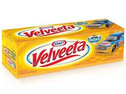 Image result for velveeta