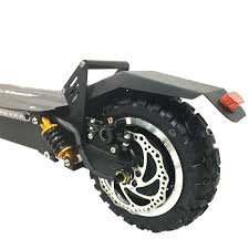 <b>FLJ T113</b> Adult Electric Scooter with <b>60V</b>/3200W Strong Power Kick ...