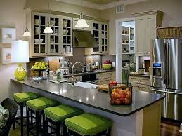 decor kitchen kitchen:  amazing of decorating ideas kitchen best of free small country inside ideas for decorating kitchen