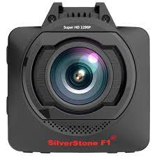 ᐅ <b>SilverStone F1 Hybrid</b> mini отзывы — 70 честных отзыва ...