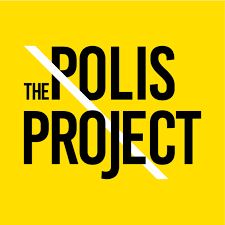 Polis Project Conversation Series