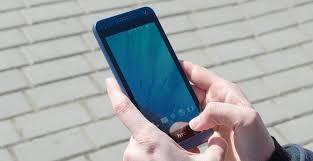 Смартфон HTC Desire 610 - обзор, отзывы и где купить НТС ...