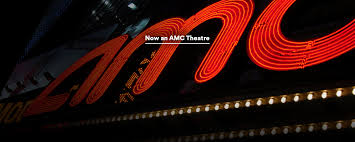 amc lisbon lisbon connecticut amc theatres