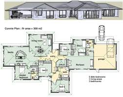 Best House Plans Pictures   Illinois criminaldefense com    extraordinary best house plans of   for your