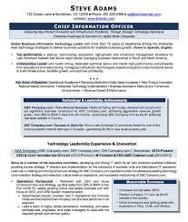 cfo resume sample doc coverletter for job education cfo resume sample doc contact us executive resume writer resume sample cfo cover letter sample cfo