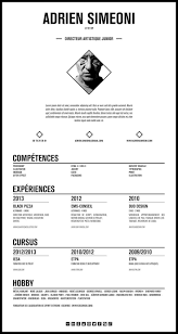 die besten 17 ideen zu cv original word auf kreativer teacher resume template cover letter cv professional modern creative resume template ms word for mac pc us letter a4