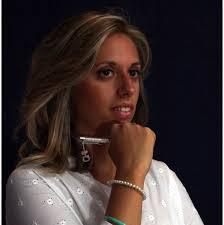 YOLANDA QUIRALTE Escritora: MADRRRRRRRRRRRRRRRRRRRRRRID VOY PA'LLA - photo