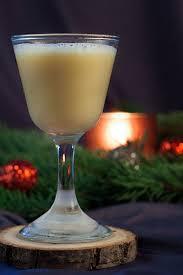 <b>Santa's</b> Whiskey <b>Flip</b> - Custom Distributors | Custom Distributors ...