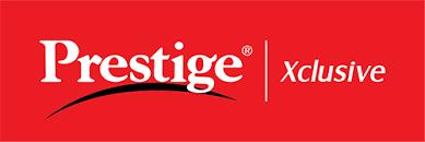 Buy the best <b>Window Cleaner</b> 01 | Prestige Xclusive