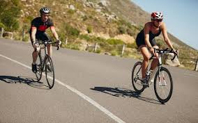The 10 Best Road <b>Bike Helmets</b> Guide & Reviews 2019