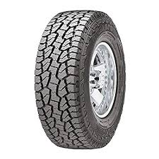 <b>Hankook DYNAPRO ATM RF10</b> Tyres   Tyresales
