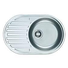<b>Кухонная мойка FRANKE PML</b> 611 101.0009.497) нерж. сталь ...