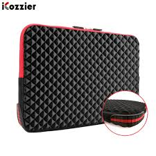iCozzier Store - Amazing prodcuts with exclusive discounts on ...
