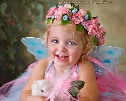 صور اطفال 2013 بنات حلوين روعة مضحكين