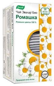 <b>Органический чай</b> - купить <b>органический чай</b>, цены в Москве в ...