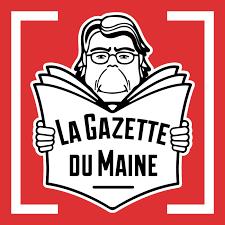 La Gazette du Maine - L'actu de Stephen King