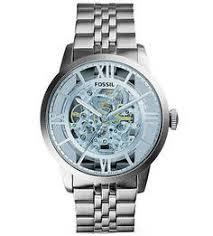 Купить <b>мужские</b> механические <b>часы</b> японские - цены на ...