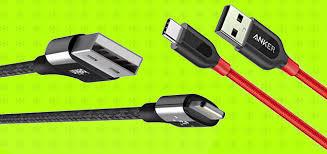 Топ-10: Лучшие дата-<b>кабели</b> для iPhone и Samsung. Новости ...