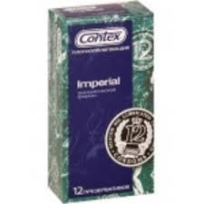 <b>Презервативы</b> Контекс <b>империал №12</b> — Фармация | Онлайн ...