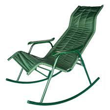 Мебель - купить по цене от 146 рублей, подбор по отзывам и ...