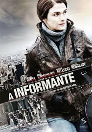 A Informante