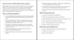 er nurse resume job description sample war er nurse resume job description emergency room nurse resume sample resume directory nurse job description sample