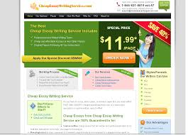 essay writing services top 10 essay writing services