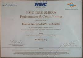 certifications paawan energy we offer best way to get enrolled solar energy