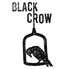 <b>Black Crow</b> Records's stream
