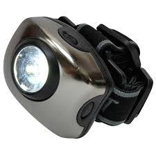 Туристический <b>фонарь Uniel S-HL011-C</b> черный, 3 режима ...
