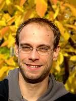 <b>Kai Wulff</b> - Fachgebiet Regelungssysteme TU Berlin - Kai_wulff