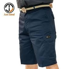 Military <b>Shorts</b> Multi-pocket Militar Tactical <b>Cargo</b> Outdoor <b>Combat</b> ...