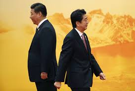 winter 2016 the post obama world the wilson quarterly sino ese relations during the obama presidency