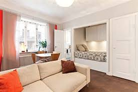 one bedroom apartment furniture layout ideas nice one bedroom apartment furniture layout ideas pool concept bes small apartments designs ideas image 11 bedroom furniture image11