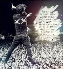 rock quotes | Tumblr | green day | Pinterest