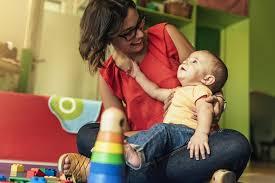 Wysokość zasiłku macierzyńskiego - zasady ustalania podstawy ...