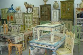 painted distressed wood furniture antiquing wood furniture
