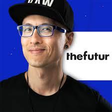 The Futur with Chris Do