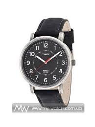 <b>Часы Timex T2P219</b>. Лучшая цена на <b>часы T2P219</b> Originals ...