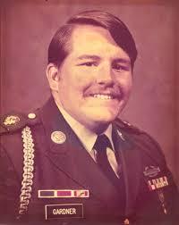 Gregory Gene Gardner. Born: n/a. Died: n/a. Maiden Name: n/a. Honorific: n/a. Gregory Gene Gardner - GARDNER_GregoryGene_normal
