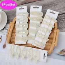 <b>Korean Hair Accessories for</b> sale | eBay