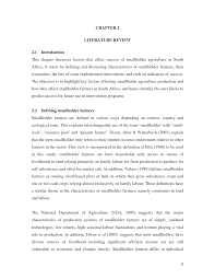 Literature Reviews APA Format   YouTube literature review format