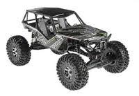 <b>Радиоуправляемый краулер Axial</b> Wraith 4WD RTR масштаб 1:10 ...