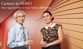 aemo careers n energy market operator careers aemo is an equal opportunity employer and aims to provide a positive exciting and rewarding workplace if you truly want to make a difference