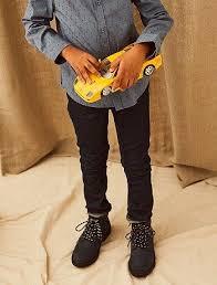 <b>Джинсы для мальчиков</b>   купить модные детские <b>джинсы для</b> ...