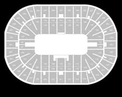 U.S. Bank Arena - <b>Kelly Clarkson</b> - <b>Meaning</b> of Life Tour