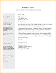 doc s letter templates sample example format s letter templates s letter template