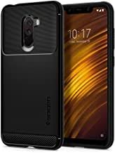 pocophone f1 case - Amazon.com